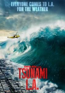 tsunami2019