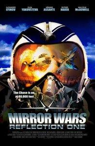 MIRROR WARS_USA