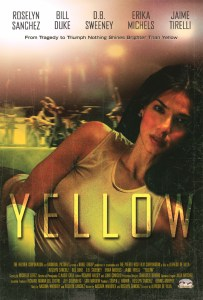 YELLOW_Poster