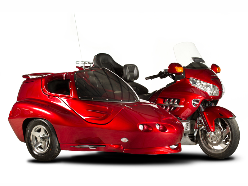 Best Motorcycle For Sidecar Philippines   Kayamotor co