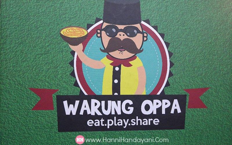 warung-oppa-margonda-depok