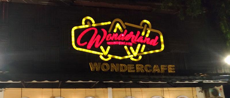 wonderland-wondercafe