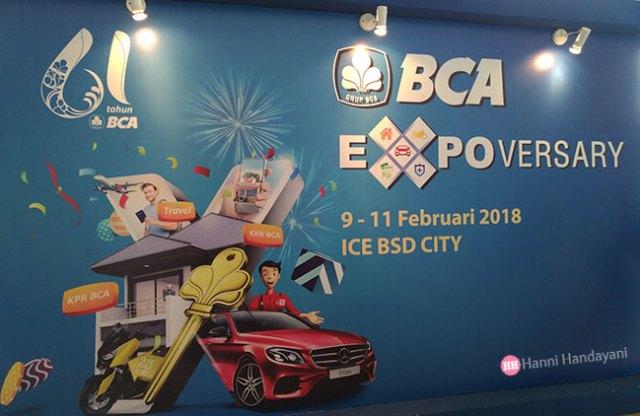 bca-expoversary-11-februari-2018-ice-bsd