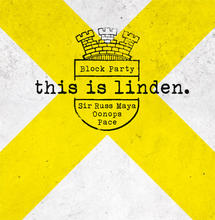 this is linden