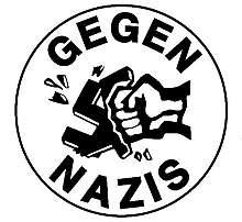 faust_gegen_nazis
