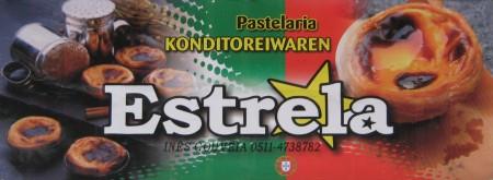 pastelaria-estrela1