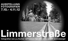Ausstellung Limmerstraße
