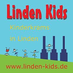 lindenkids2009-titel