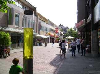 Grupenstraße