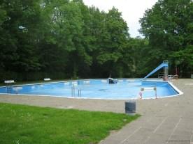Nichtschwimmer Nr. 2
