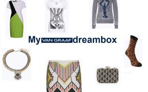 Van Graaf online shop