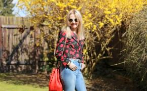Modeblogger & Fashionblogger