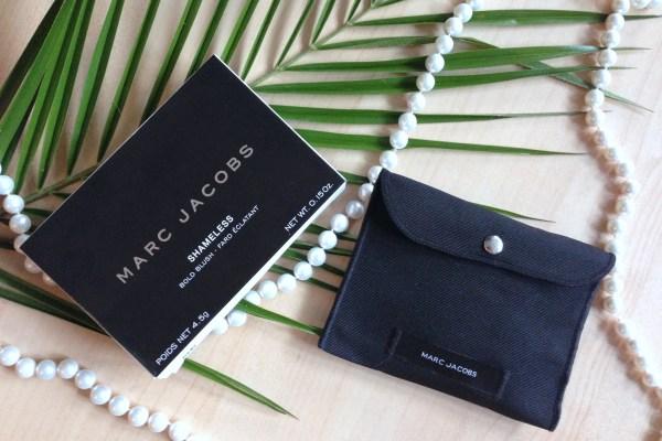 Marc Jacobs Beauty - Blush