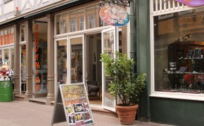 La Ligné - Piercing und Tattoo in Hannover