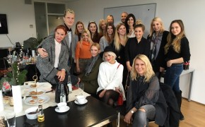 Fashion Blogger Café Hannover 15