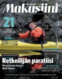 global-metsalehti-lehdet-kannet-2016-makasiinikansi_7_2016