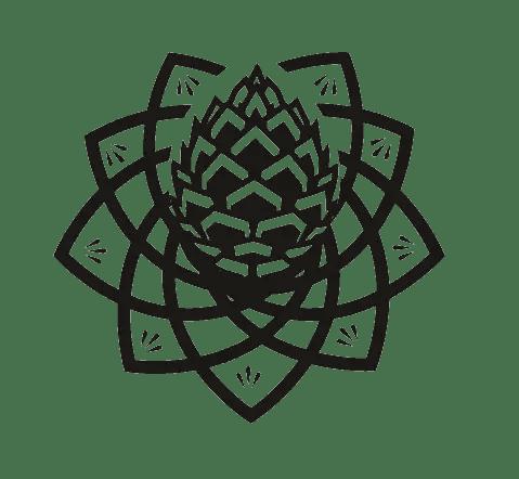 Hannya Logo