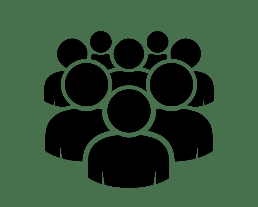 community formations en ligne développement personnel