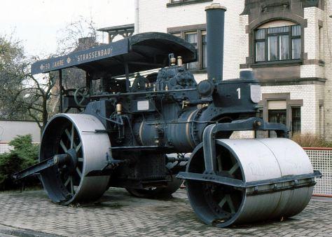 Unbenannt-Scannen-18-79