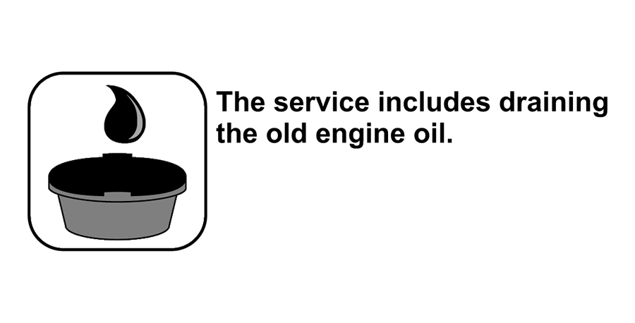 Oil and Filter Change Hanover, MA Norwell, MA Marshfield