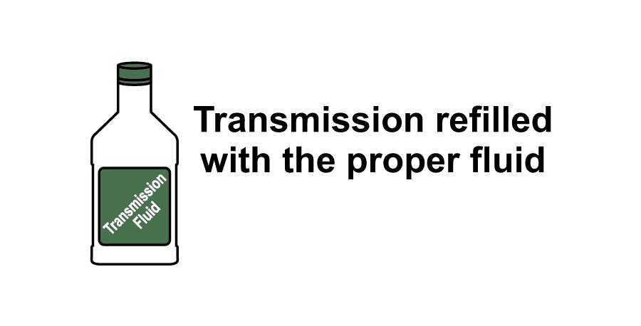 Manual Transmission Repair Hanover, MA Norwell, MA