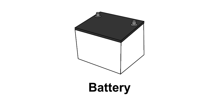 Battery Replacement Hanover, MA Norwell, MA Marshfield, MA