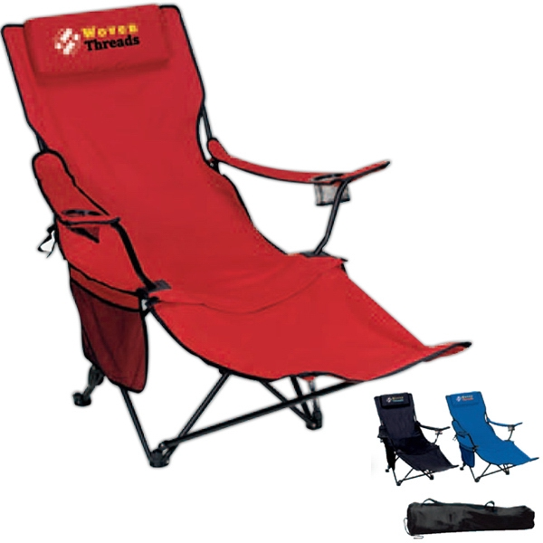 soccer mom covered chairs stressless recliner chair custom seat cushions and stadium seats these are great when you need more than a cushion don t have spot for the folding style makes carrying them to game easy