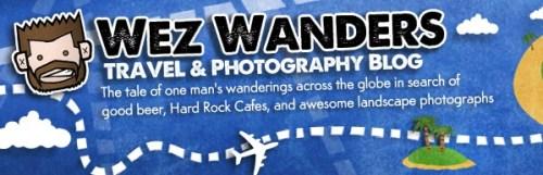 Wez-Wanders-Banner-987