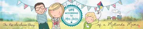 http://www.mrsshilts.co.uk
