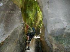 KST Gardasee