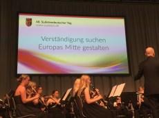Sudetendeutscher-Tag-2017-15