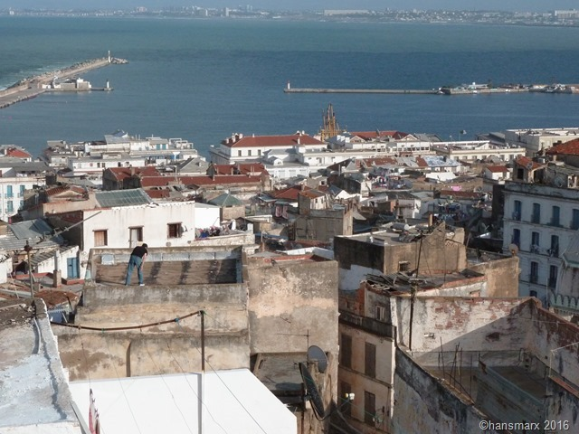 Casbah Algiers 170_thumb [2]