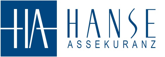 HAM Hanse AssekuranzMakler GmbH  Ihre