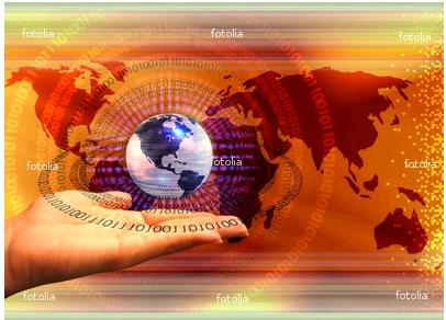 SharePoint 2010 : Neue Möglichkeiten – Access Services