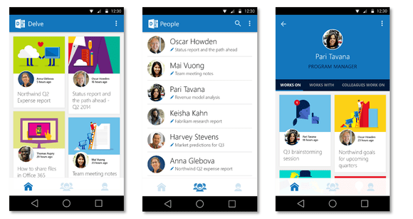 new-office-delve-mobile