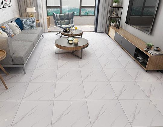 china hanse ceramic tiles