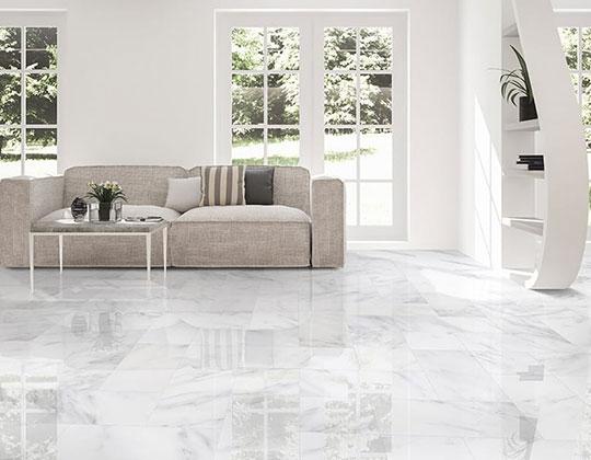 wholesale floor tiles supplier