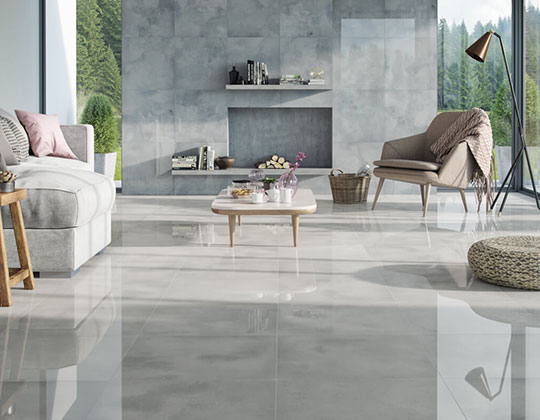 glossy tiles made in china glossy