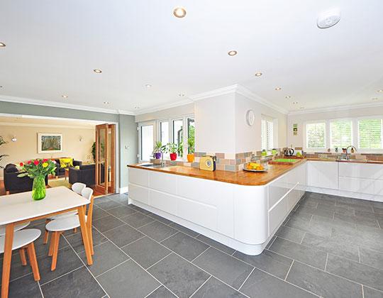 kitchen floor tiles china buy kitchen
