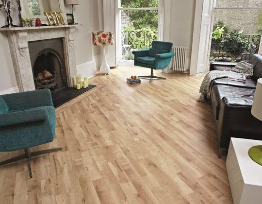 wood look floor tiles wholesale