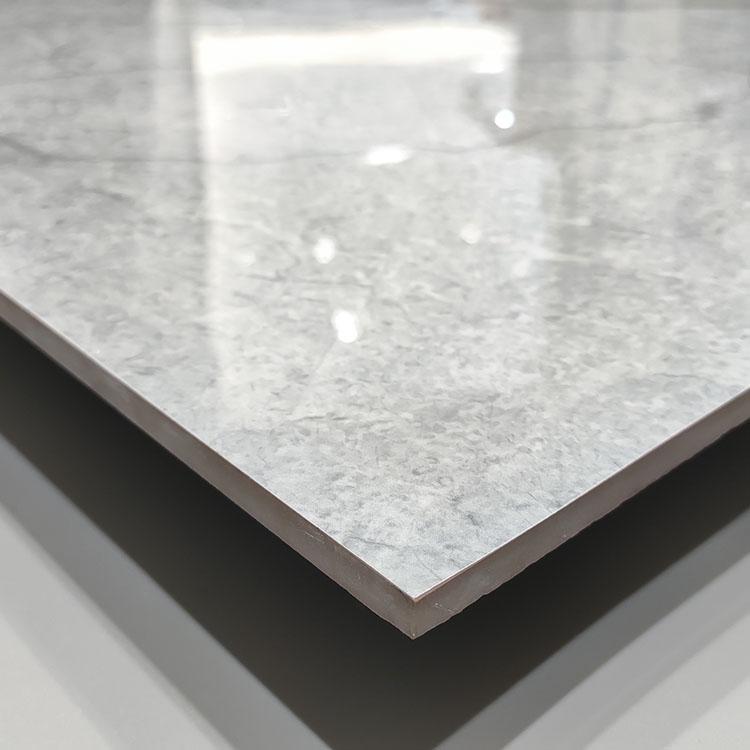 emotion gray glazed porcelain tile
