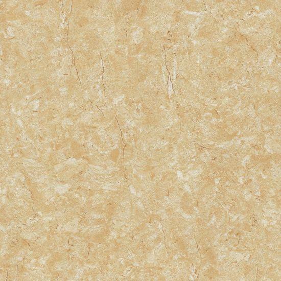 orange glazed ceramic tile