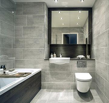 Bathroom Wall Tiles Designs Shower Tiles Manufacturer Find The Perfect Tiles For Bathroom Walls