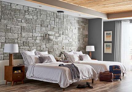bedroom wall tiles buy best wall tiles