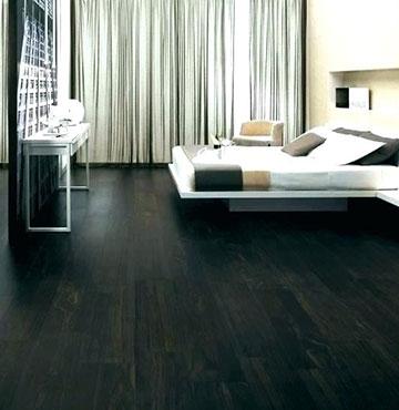black wood look tiles black ceramic