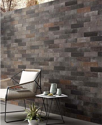 brick wall tiles buy brick look tiles