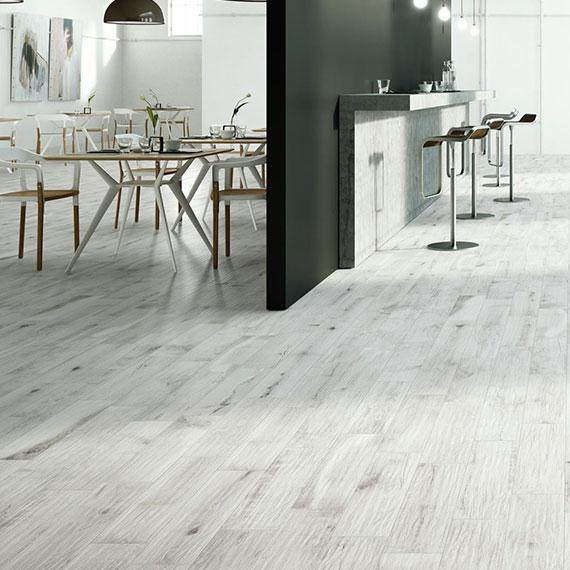 https www hanseceramictile com grey wood effect tiles