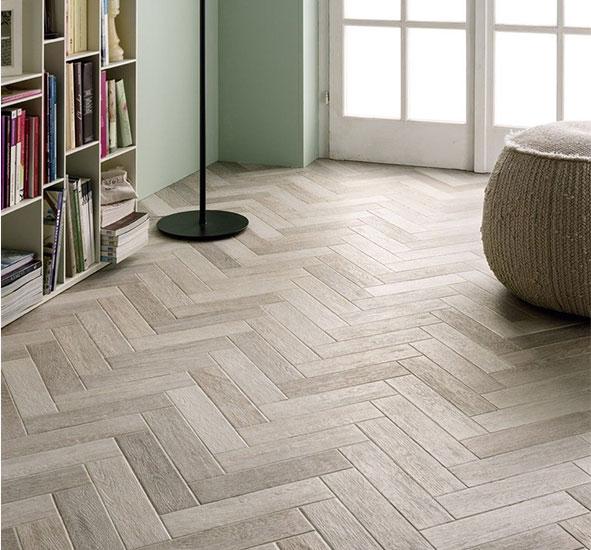 herringbone wood look tiles wholesale