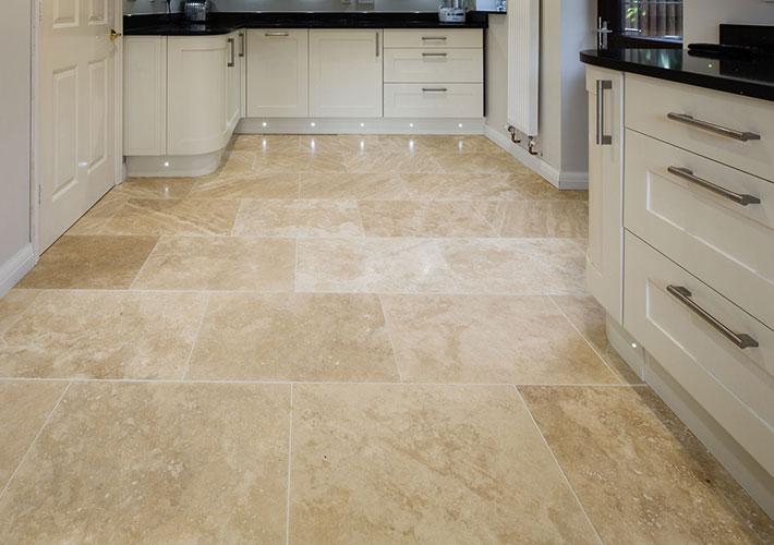 honed tiles buy stone marble