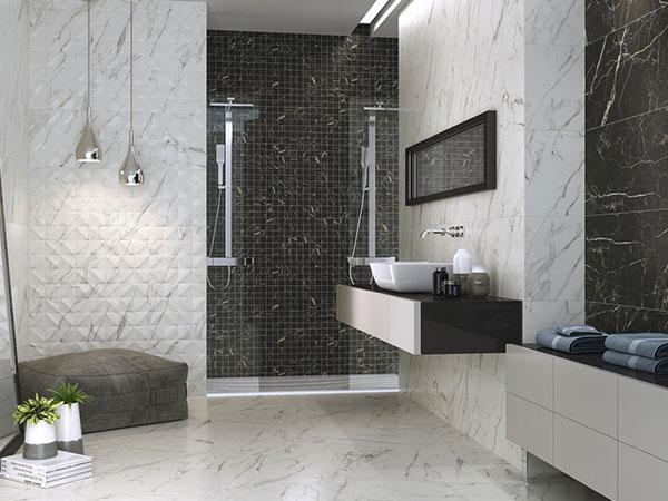 wholesale marble tiles supplier